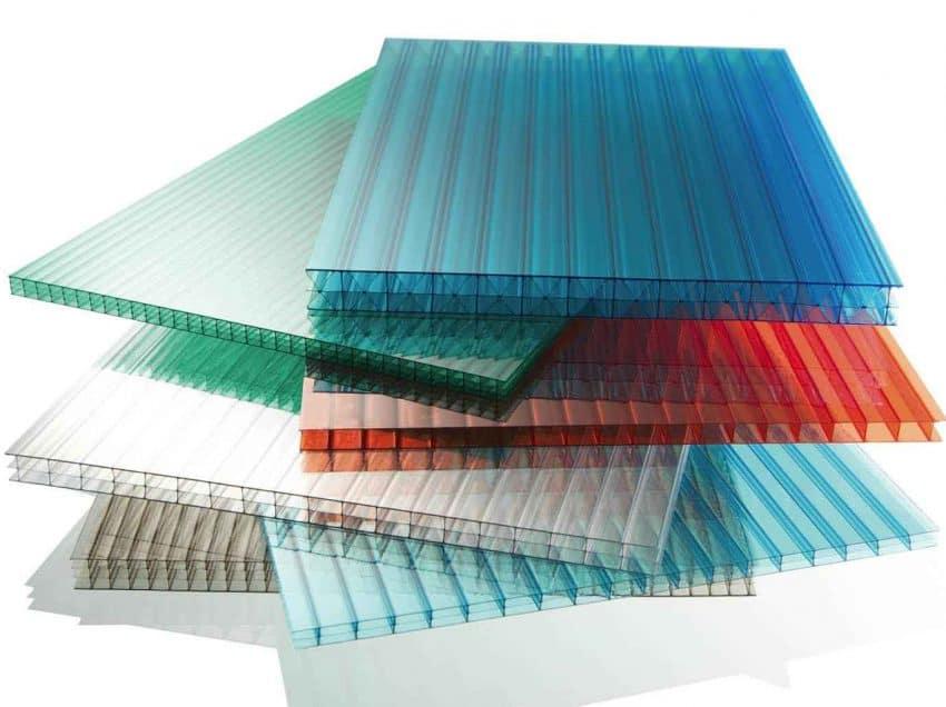 5 Perbedaan Polycarbonate Solarlite Dan Twinlite Paling Lengkap