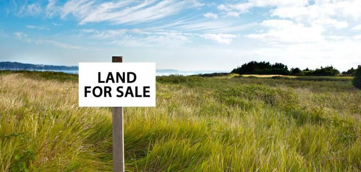 6 Cara Menjual Tanah Supaya Cepat Laku