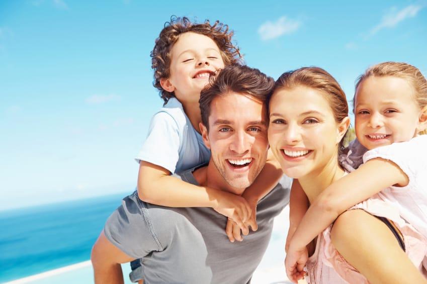 9 Tips Rumah Aman Saat Mudik Paling Ampuh