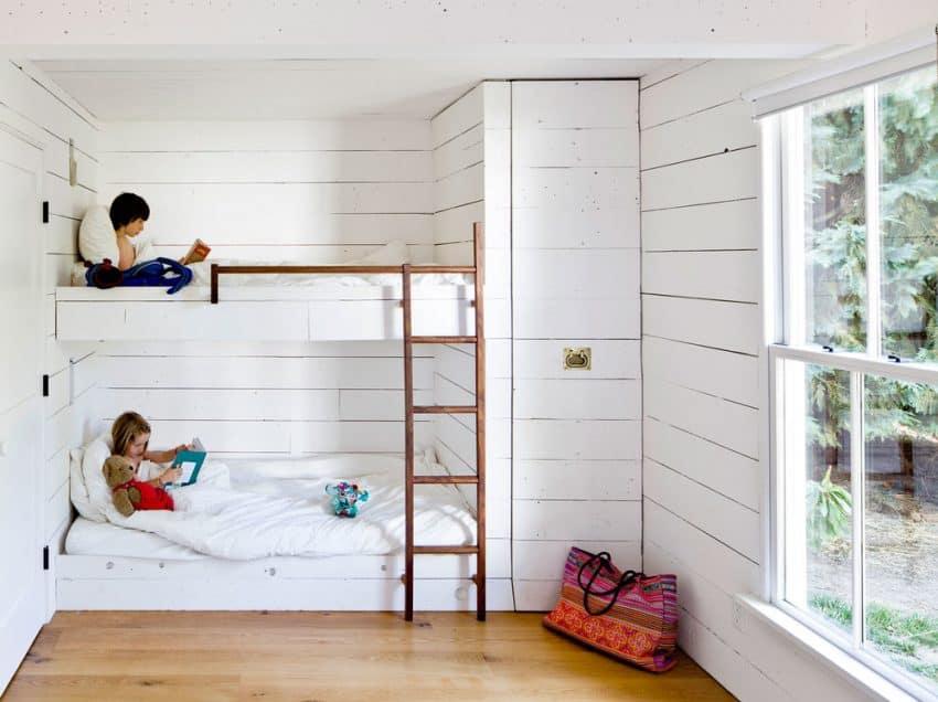 10 Tips Menata Rumah Mungil agar Nyaman