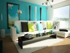 Warna Cat Rumah Kombinasi 300x225 Jpg