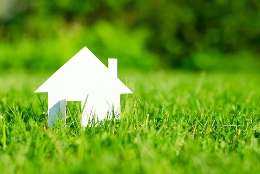 7 Cara Membangun Bisnis Tanah Kavling Tanpa Modal