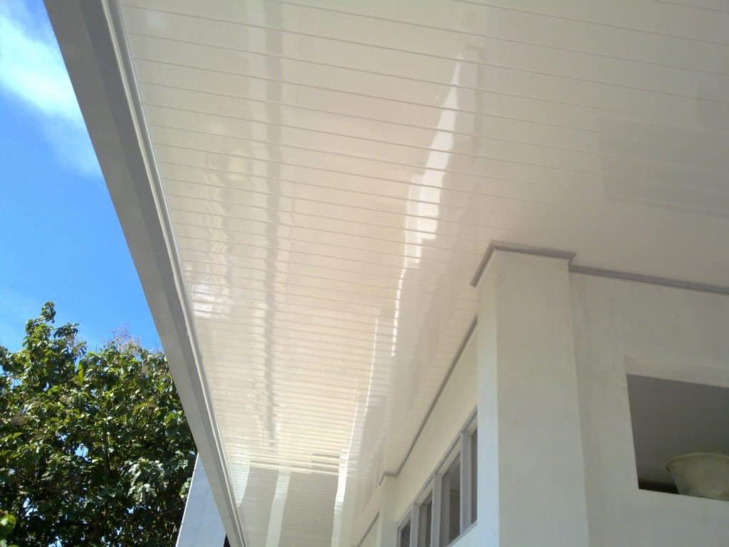 11 Kelebihan dan Kekurangan Plafon  PVC  RumahLia com