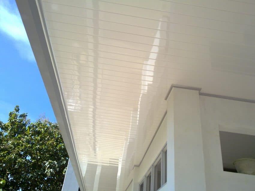 11 Kelebihan dan Kekurangan Plafon PVC