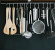 7 Cara Menata Peralatan Dapur agar Rapi