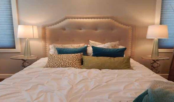 4 Cara Memeriksa Keberadaan Kutu Kasur Spring Bed di Rumah