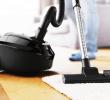 Mengintip Cara Memperbaiki Dinamo Vacuum Cleaner