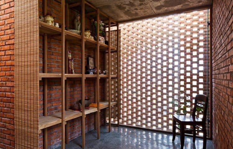 Ventilasi Rumah Minimalis 2 Lantai  mengenal syarat ventilasi rumah sehat rumahlia com