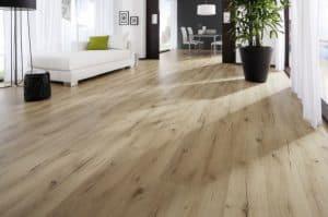 Mengenal 7 Tips Pemasangan Granit Tanpa Nat - RumahLia.com