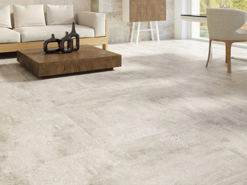 5 Cara Membersihkan Lantai Granit yang Kusam