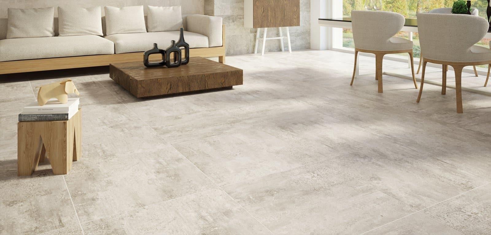 Tips Memilih Lantai Keramik Granit Berkualitas