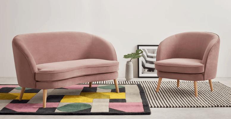 Mengintip 4 Cara Merawat Sofa pada Rumah Tinggal