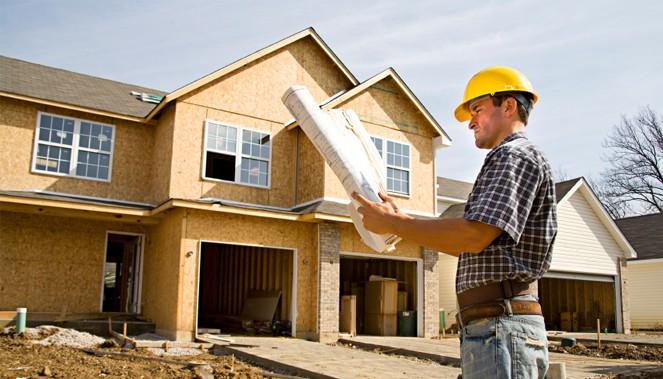 8 Tips Merenovasi Rumah dengan Biaya Murah