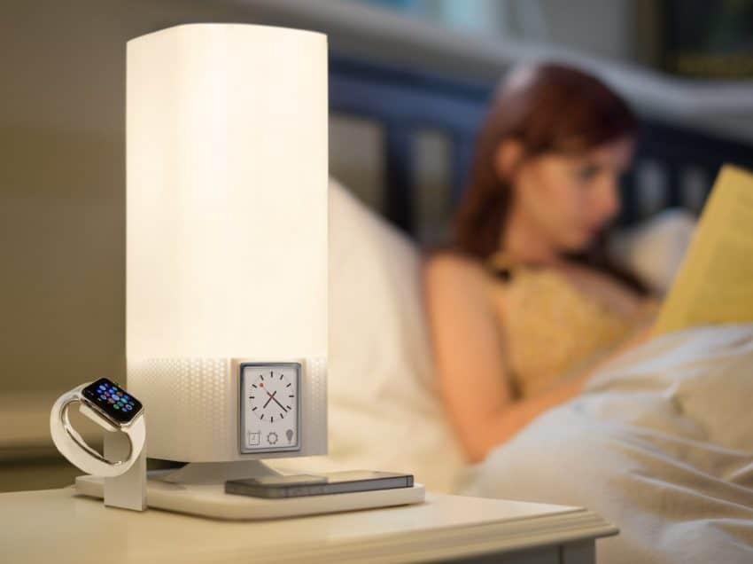 7 Cara Membuat Lampu Tidur dari Kardus Bekas