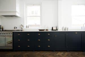 8 Cara Membuat Meja Dapur Cor Rumahlia Com