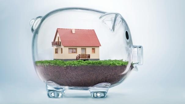 6 Tips Membeli Rumah untuk Pasangan Muda