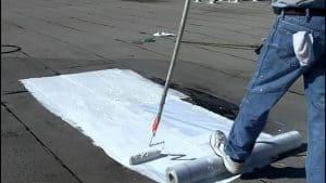 4 Jenis Pelapis Anti Bocor Untuk Dak Beton Rumahlia Com