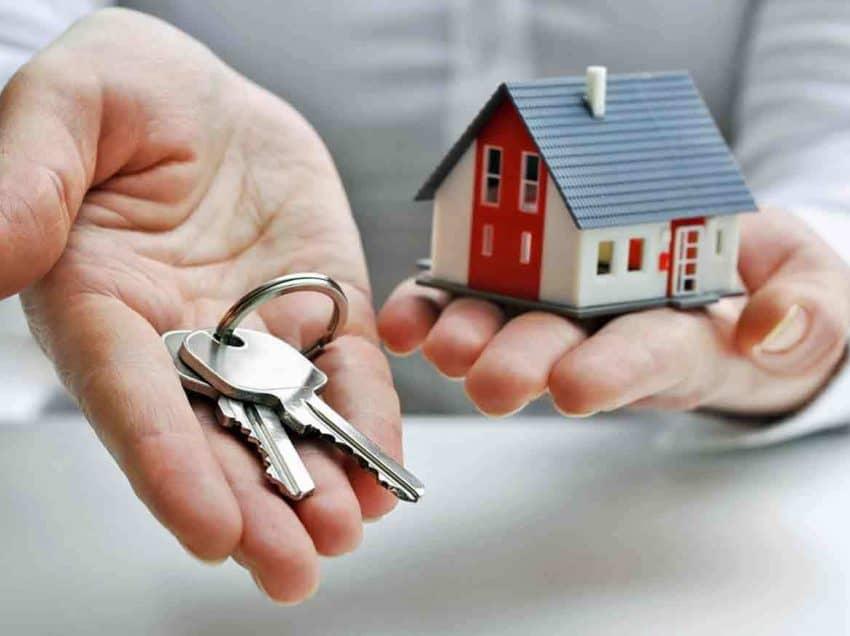 8 Tips Membeli Rumah Bekas di Perumahan