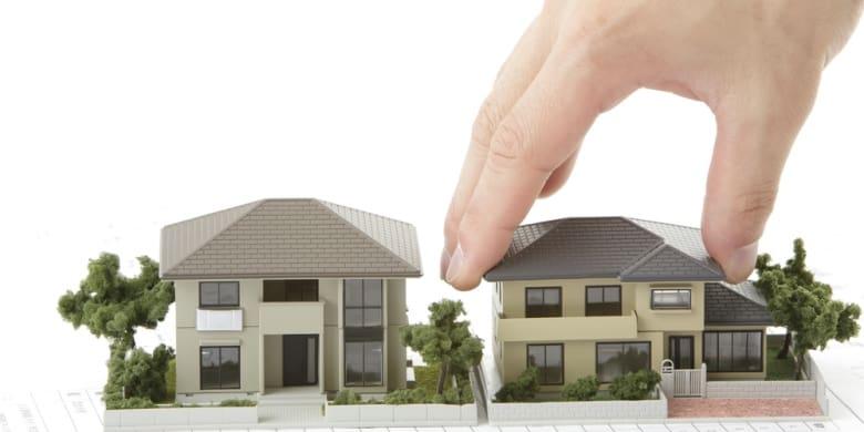7 Tips Membeli Rumah Bekas dengan Kpr