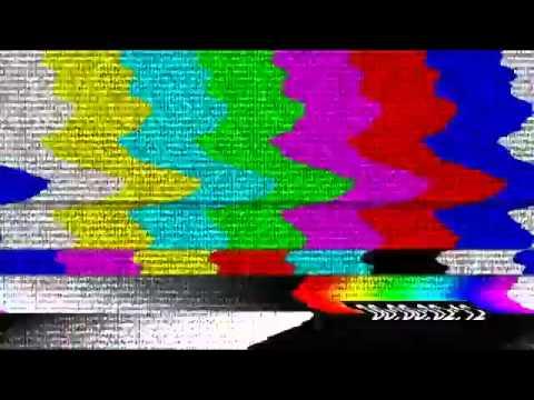 3 Cara Memperbaiki Tv yang Rusak Warnanya