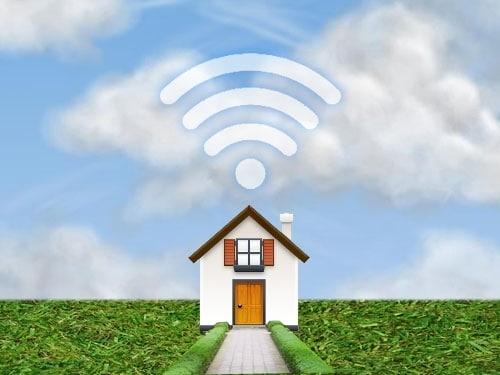 4 Cara Memperbaiki Wifi yang Tidak Bisa Connect