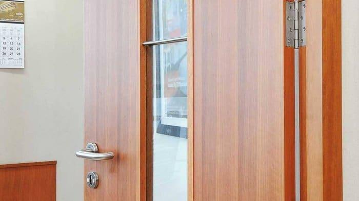 Mengenal 8 Jenis Engsel Pintu Rumah Tinggal