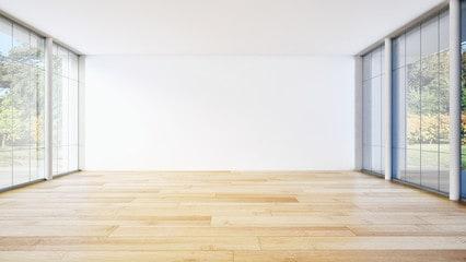 8 Tips Mengisi Perabotan Rumah Baru