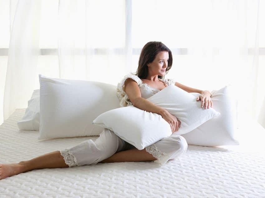 7 Tips Memilih Spring Bed yang Berkualitas