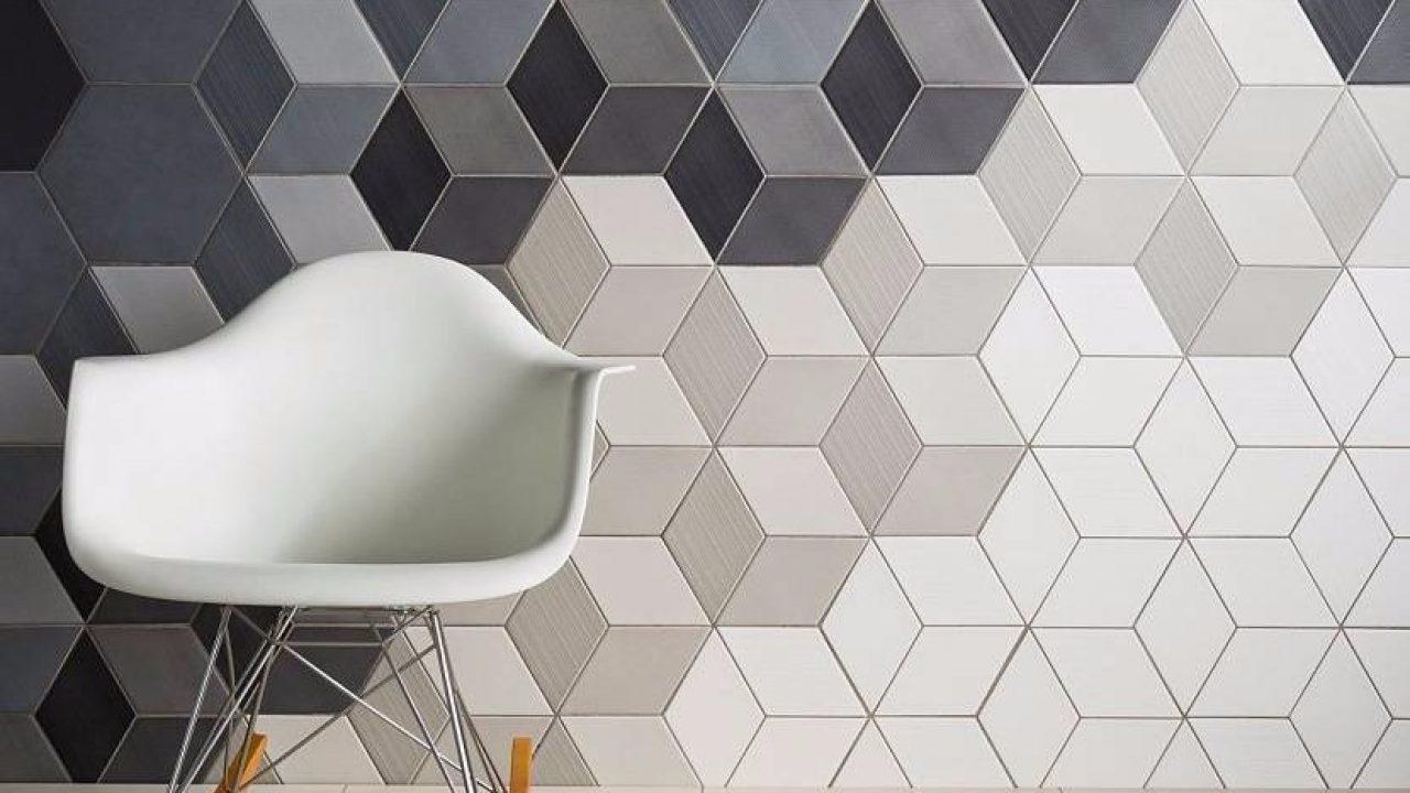87 Contoh Desain Pemasangan Keramik Dinding Paling Bagus