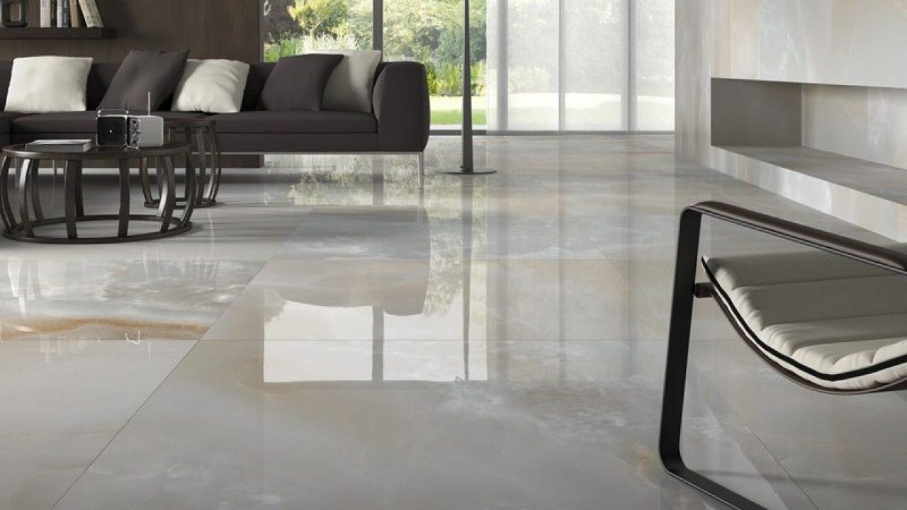 Mengintip 6 Kelebihan Granit Dibanding Keramik Rumahlia Com Kelebihan dan kekurangan keramik