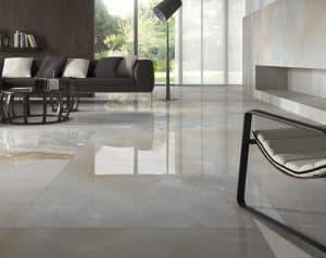 kelebihan lantai granit