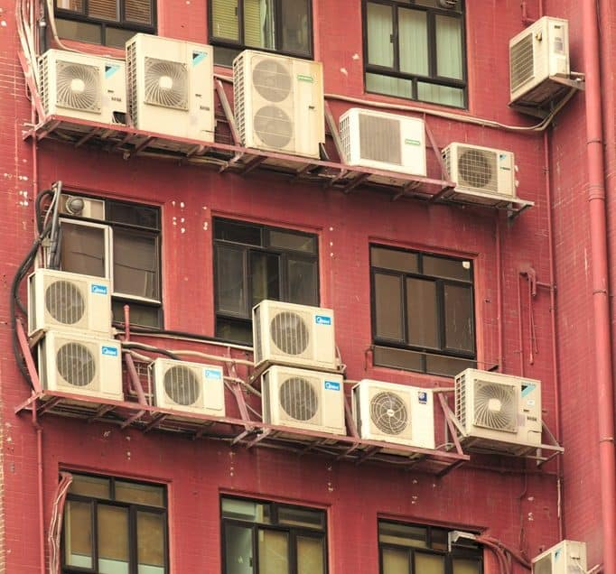 5 Penyebab AC Tidak Dingin Setelah Dicuci yang Paling Sering Terjadi dan Cara Mengatasinya