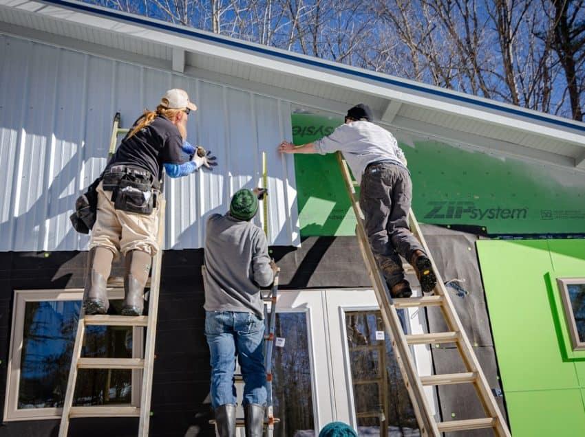 7 Tips Membangun Rumah dengan Biaya 20 juta Secara Jitu dan Tepat Sasaran