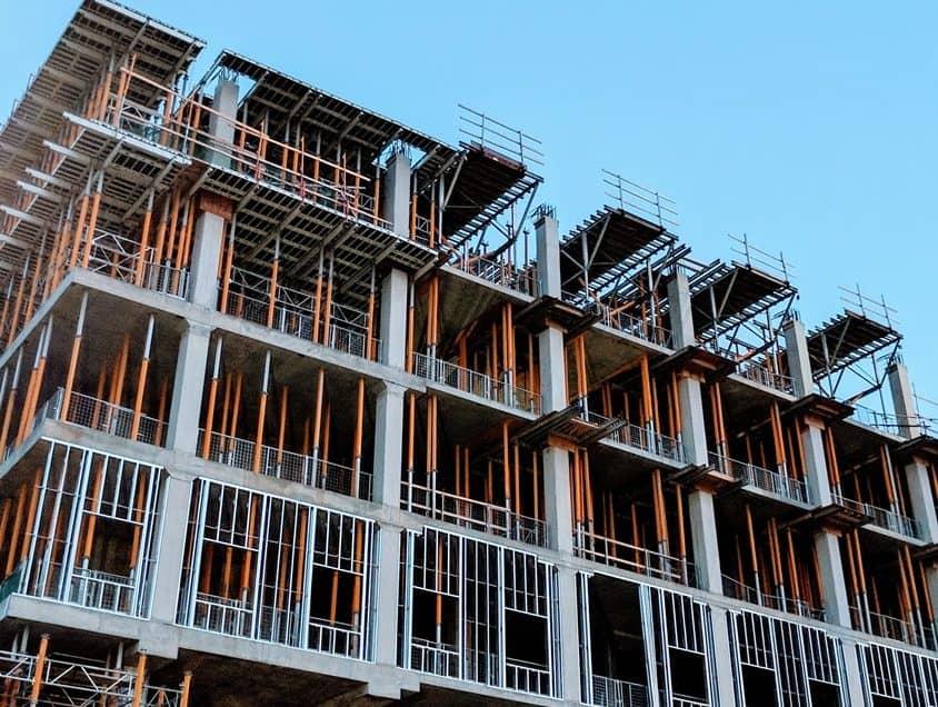 7 Cara Membangun Rumah Tahan Gempa agar Kokoh dan Stabil