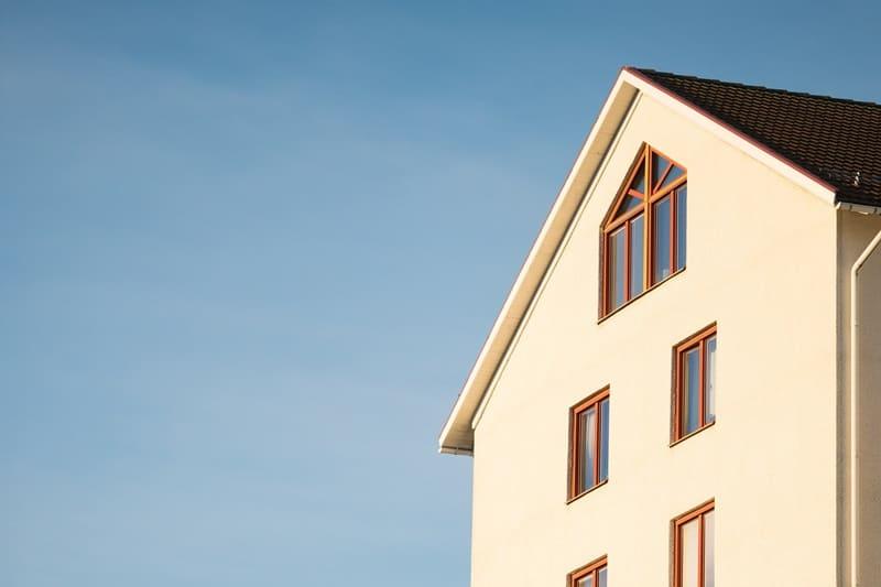 10 Tips Renovasi Rumah Subsidi Murah dan Sesuai Aturan