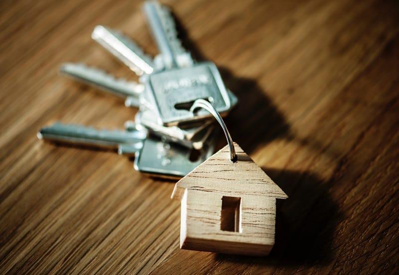 10 Tips Punya Rumah di Usia Muda Sebelum 30 Tahun