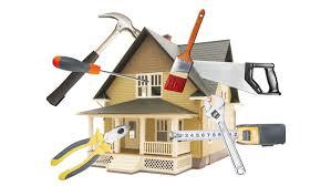 tahapan-membangun-rumah