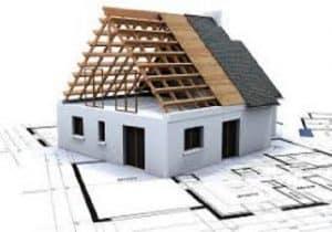 7 Tahapan Utama Dalam Membangun Rumah Dari Awal