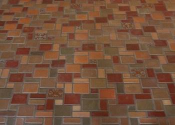 12 Jenis Keramik Terbaik Untuk Lantai Rumah Rumahlia Com