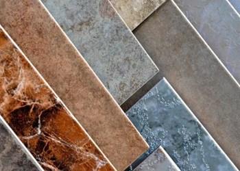 12 Jenis Keramik Terbaik untuk Lantai Rumah