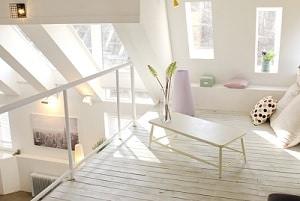 8 konsep interior rumah korea sederhana tapi elegan