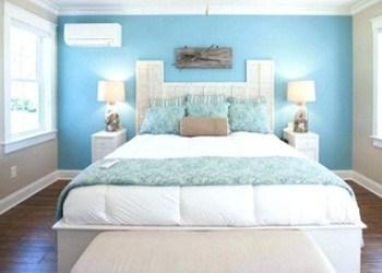 8 Tips Membeli AC untuk Kamar Tidur Terbaik