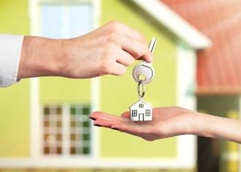 tips membeli rumah di jakarta