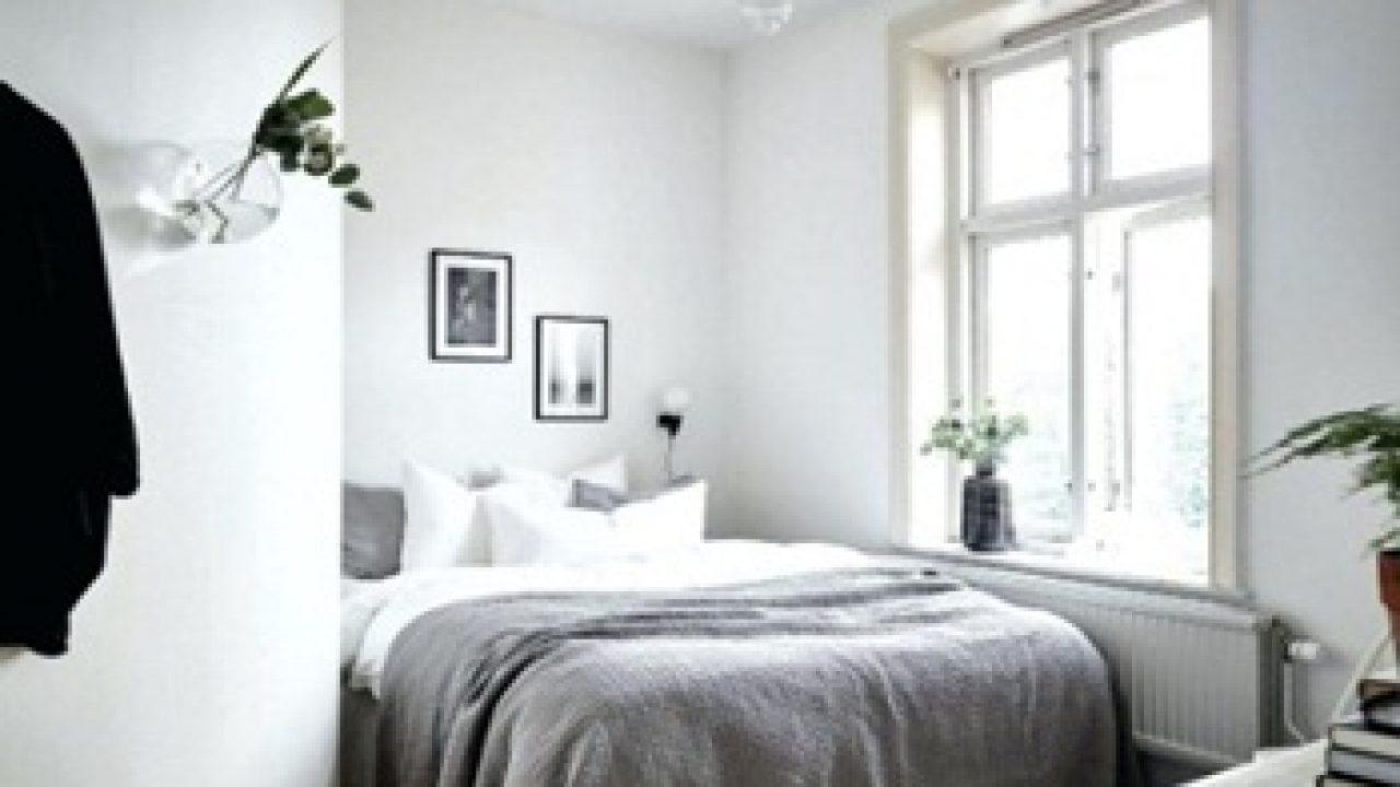 Hasil gambar untuk Tambahkan Jendela Berukuran Besar- kamar tidur