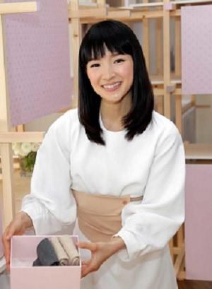 11 Cara Merapikan Rumah Ala Marie Kondo dengan Mudah dan Simpel