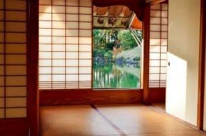 7 Cara Menata Rumah Sempit Ala Jepang Agar Nyaman