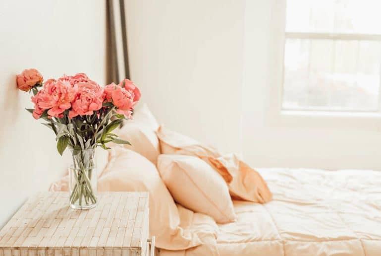 9 Cara Agar Kamar Instagramable dan Kece Abis