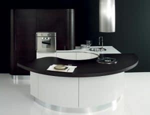 Desain Dapur Ala Korea