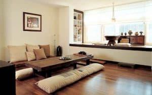 Tips Menata Rumah Ala Korea