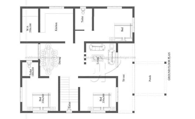 denah-rumah-minimalis-3-kamar